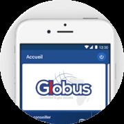 globus-app
